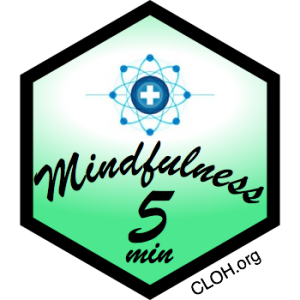 Mindfulness_5_min_Badge